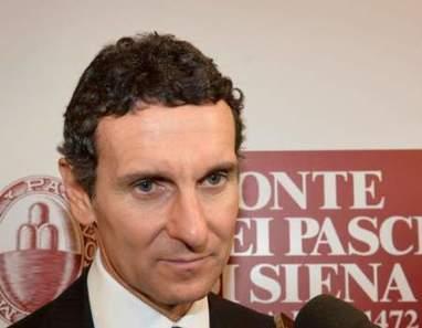 Per Mps un bail-in mascherato | giornaleditalia | Monte dei Paschi ... di Siena ? | Scoop.it