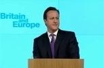 Référendum britannique : des grands patrons derrière Cameron - Les Échos | Royaume Unis: referendum européen | Scoop.it