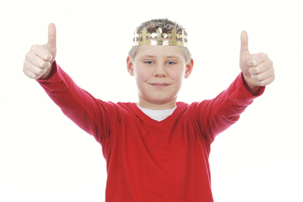 USAA King of Social Media Among Big Banks | Social Media Article Sharing | Scoop.it