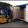 Storage Newcastle