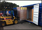 Storage Newcastle | Pay Less for Storage | Secure, Affordable Storage Newcastle | Storage Newcastle | Scoop.it