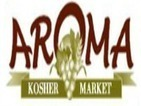 Aroma Kosher Market and Catering - Powered by WAMPIT® | Delightful to your Taste Buds | Scoop.it