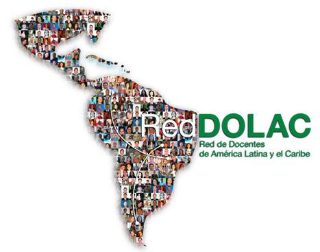 20 Recursos  para Docentes Investigadores en RedDOLAC | Educa con Redes Sociales | Scoop.it