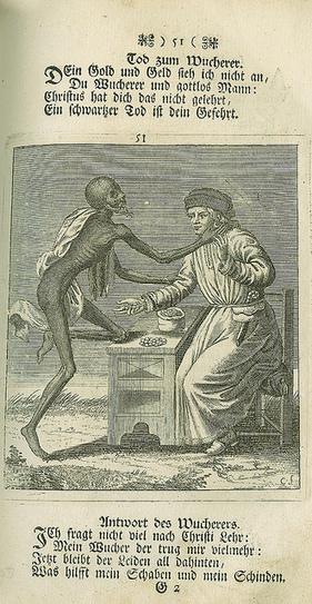 National Library of Medicine - History of Medicine | les sciences de lestoile | Scoop.it