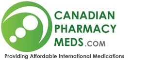 Health Medications At Canadian Pharmacy | canadianpharmacymeds | Scoop.it