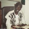 Open letter to the mayor of Dakar