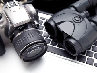 Best Ways a Private Detective Can Help you in Your Child Custody Case | hazel92k | Scoop.it