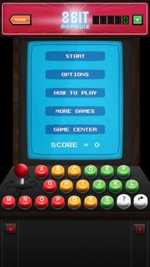 8 Bit Pop Quiz for Your Kids Ipad | apple | Scoop.it