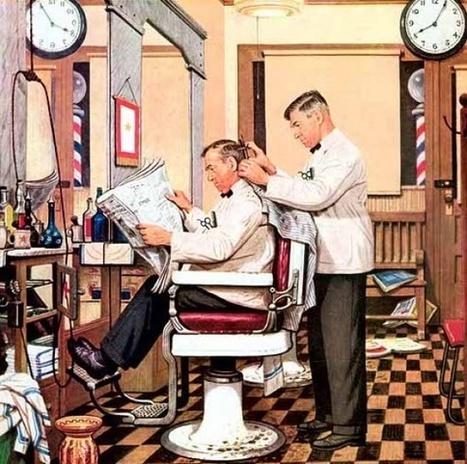 ICONOLOGIE Les plus belles images de la communication horlogère #14 | BUSINESS MONTRES MEDIAFACTURE | Scoop.it