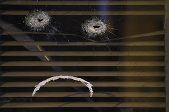 orientacióncondesa: ATENTADOS TERRORISTAS: CÓMO RESPONDER ANTE LAS DUDAS Y PREGUNTAS QUE INQUIETAN A LOS NIÑOS/AS | oriéntate | Scoop.it