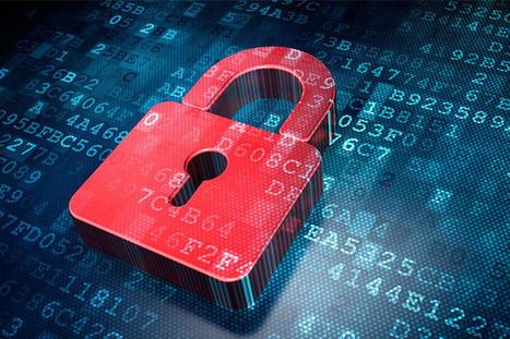 Il Garante Privacy dichiara decaduto il Safe Harbor | InTime - Social Media Magazine | Scoop.it