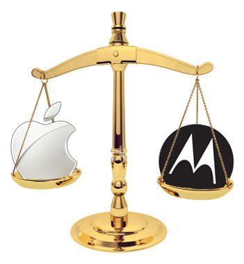 Google's attempt to block U.S. imports of iPhone and iPad thwarted as ITC remands investigation of onepatent | Android Technology | Scoop.it