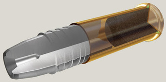 Benefits of Using Nontoxic Frangible Projectiles | Ecomass Technologies | Scoop.it