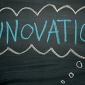 Innovation: The Most Important and Overused Word in America - Wired | Business Innovation | Scoop.it