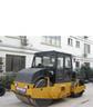 Motor Grader, Wheel Loader, Road Roller | So business | Scoop.it