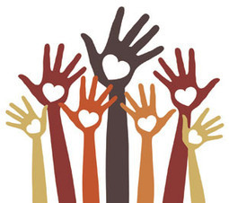The need and outcome of Volunteerism.   AurBlog #Pakistan #KLYES   iEARN in Action   Scoop.it