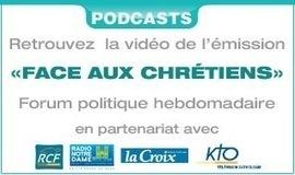 Les réseaux sociaux cruciaux avant les élections - La Croix | Les médias sociaux et la politique | Scoop.it