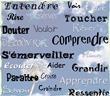 Exercices gratuits de conjugaison des verbes français | Apprendre et mémoriser simplement | Scoop.it