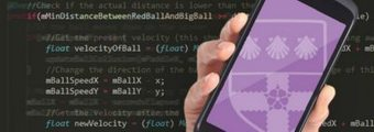 FutureLearn's Inaugural Game Programming Course Already Full | Educational Technology in Higher Education | Scoop.it