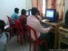 Best Live Project Training center in Kolkata - Classified Ad | Asp.Net Live project Training in Kolkata | Scoop.it