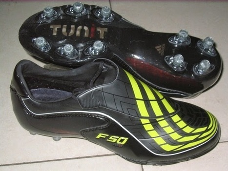 Beautiful Game Soccer: Soccer and the main equipment soccer cleats | Soccer for everyone | Scoop.it