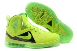 Cheap Wholesale Nike James 9.5 Mens Shoes In China | Cheap Nike Air Jordan Shoes,Cheap Nike Sneakers | Scoop.it