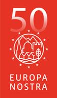 Premio Europeo per il Patrimonio Culturale / Europa Nostra Awards 2015: call on line! | Imprese culturali e creative | Scoop.it