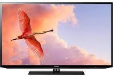 Làm thế nào để sử dụng và bảo quản màn hình tivi Led tốt nhất ? - Sửa chữa Tivi tại Hà Nội, Sửa tivi tại nhà nhanh nhất, giá rẻ nhất | Thay màn hình Iphone | Scoop.it