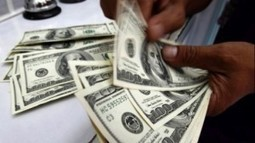 Black People & Their Money Will Never Get Respect From White Corporations ... - ThyBlackMan | Black People News | Scoop.it
