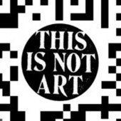 Scan These QR Codes to Generate GIF Galleries in Your Phone | artcode | Scoop.it