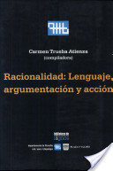 http://books.google.cl/books?id=iVTyfgswCJoC&printsec=frontcover&hl=es&source=gbs_ge_summary_r&cad=0#v=onepage&q&f=false | Teorías de la argumentación | Scoop.it