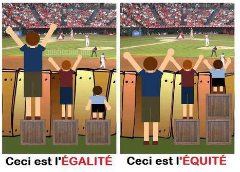 Lancement du « Manifeste pour une pédagogie renouvelée, active et contemporaine  Montréal, 30 avril 2015 | actions de concertation citoyenne | Scoop.it