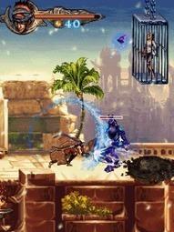 Tải game Prince of Persia 2008 Zero miễn phí cho điện thoại | taigame88.mobi | Scoop.it