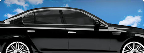 Why Should You Acquire Your Automobile Windows Tinted? | Your Window Tint Professionals | Scoop.it