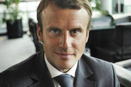 Bercy approfondit l'idée d'une taxe sur la bande passante | La curation en communication web | Scoop.it