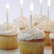 Birthday Cards | Jack Risket | Scoop.it