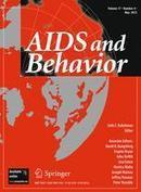 The Effects of Gay Sexually Explicit Media on the HIV Risk Behavior of Men Who Have Sex with Men | Women: Relationships, alcohol, porn, lesbians, masturbation, swinging, fantasy, female sex predators and orgasm | Scoop.it