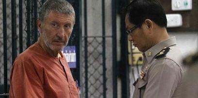 Bangkok extradera un boss de Cosa Nostra | Thailande Info | Scoop.it