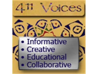 411 VOICES - SPOTLIGHT ON FLIP2BFIT - Listen and Learn: | Early Brain Development | Scoop.it