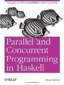 Parallel and Concurrent Programming in Haskell - Free eBook Share | programming | Scoop.it