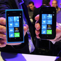 Why Nokia's Windows Phones Are Better Than Good Enough | Finland | Scoop.it