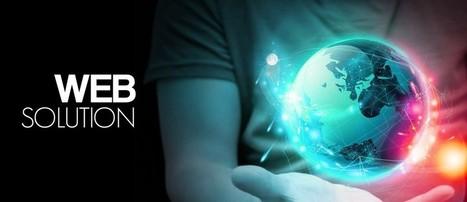 web designing | web design and development | website development services | Web Designing and Web Development | Scoop.it