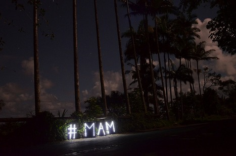 Global march challenges Monsanto's dominance: LIVE UPDATES — RT News @OLBLightBrigade #IdleNoMore | Monsanto and GMO foods | Scoop.it