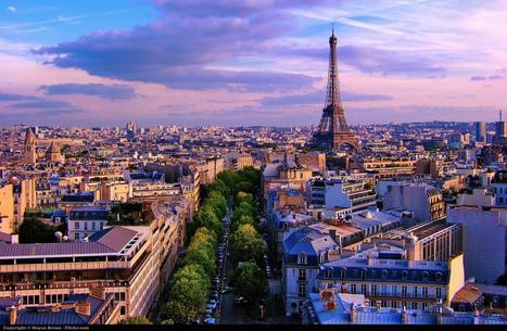 20 cities challenge relaxation of EU air pollution standards | EU journalism | Scoop.it