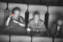 Spy Cameras, Secret Audio Help Fight Movie Piracy - Wall Street Journal | watch movies online | Scoop.it
