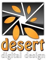 Gay Website Designer In Palm Springs - Desert  Digital Design | Gay Palm Springs | Scoop.it