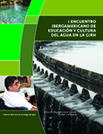 Las TIC como elemento clave en la sostenibilidad del agua | Educacion, ecologia y TIC | Scoop.it