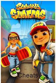 Subway Surfers Hack | Subway Surfers Hack | Scoop.it