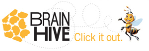 Brain Hive Adds New Publishers to Lending Service - Publishers Weekly | Professional development of Librarians | Scoop.it