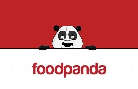 Food Panda Introduces Online Payment Options | Geek Rises | 7 Things To Do Before Publishing Your Blog Post | Scoop.it